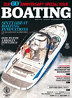 Boating Cover Image