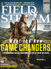 Field & Stream Cover Image