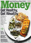 Money Cover Image