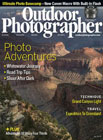 Outdoor Photographer Cover Image