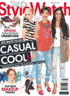 People StyleWatch Cover Image