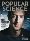 Popular Science Cover Image